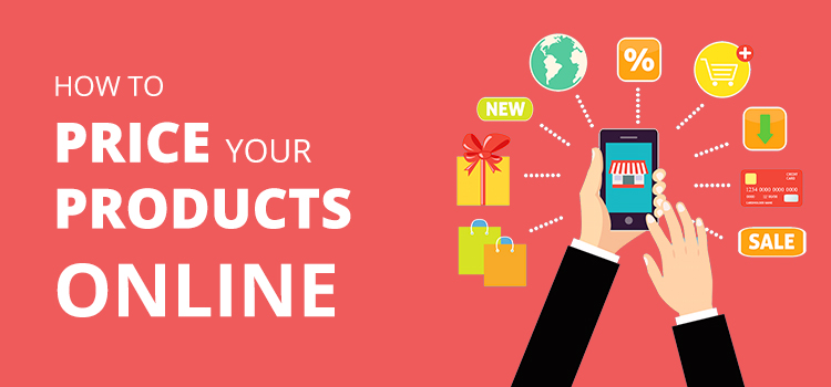 Pricing Products on Amazon, Flipkart and Other Marketplaces!