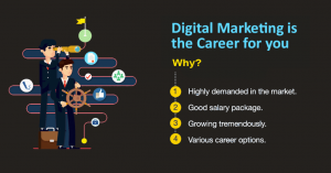 digital-marketing-career-1024×536