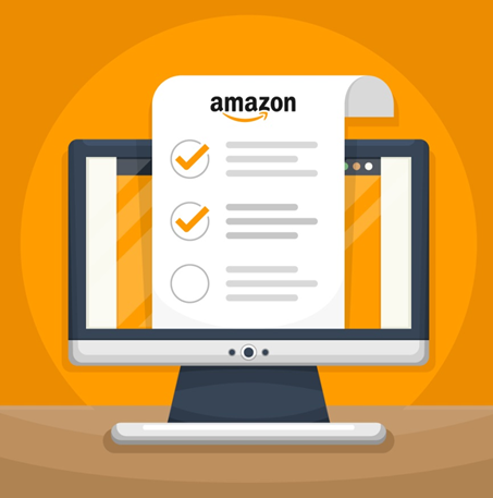 Everything a new seller needs to know to list products on Amazon!