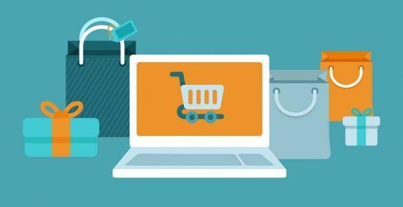 comprar-por-internet-barato-y-seguro-800x410_41473dd96d0801d574b11deca17020d4